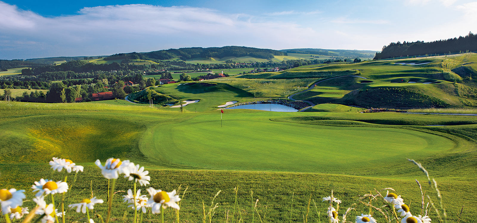 Header-Golf-Bad-Birnbach